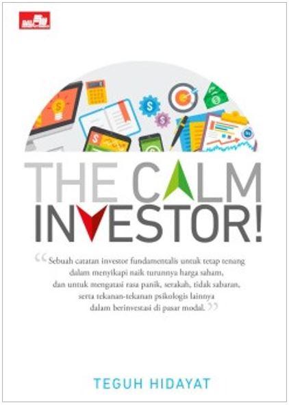 The Calm Investor