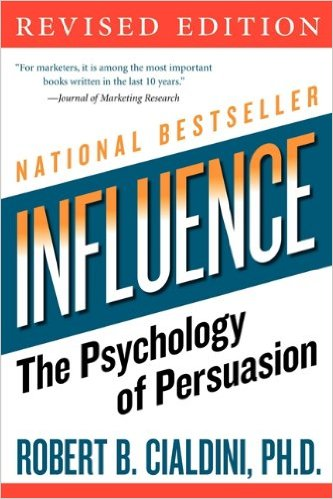 The Psychology of Persuasion (Part 1)