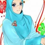 Nia Nurul Fitri